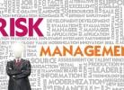 centrala riscuri bancare