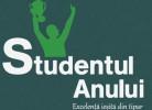 studentul anului
