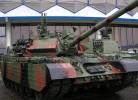 tanc TR 85M1