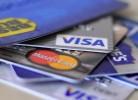 avantaje si dezavantaje card de credit