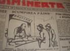 Criza 1929-1933