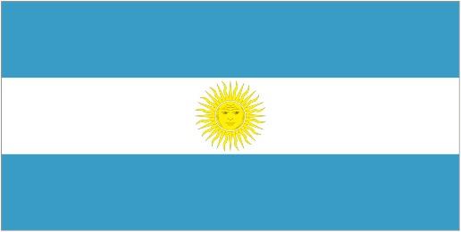 Criza economica Argentina 1999-2002
