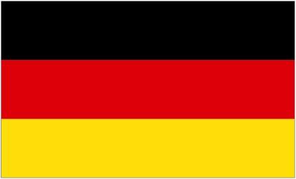 Hiperinflatia din Germania 1918-1924