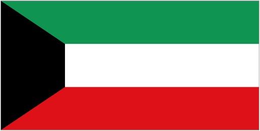 Criza Bursei Al Manakh Kuwait 1982
