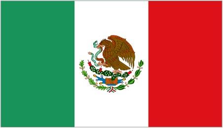 Criza economica mexicana 1994