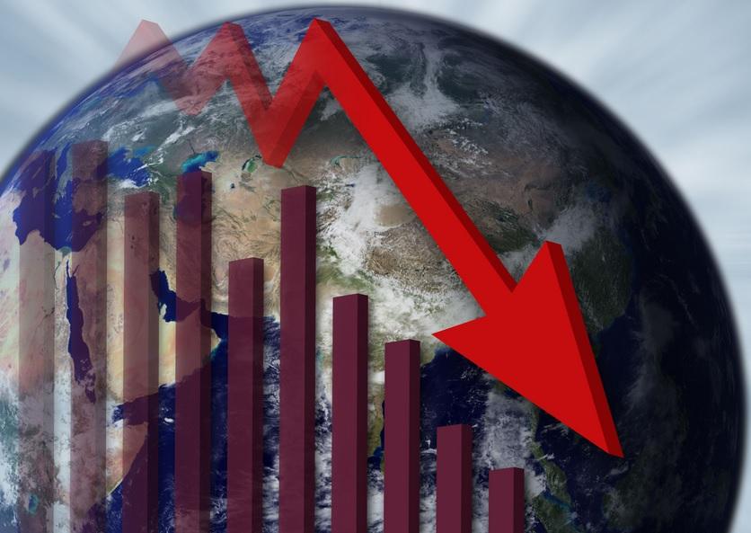 criza mondiala 2009 2011