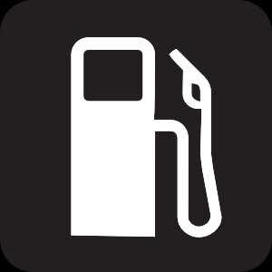 Criza petrolului 1973