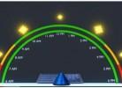 eficienta conurilor fotovoltaice