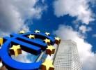 indice euribor credite
