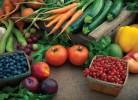 alimente locale