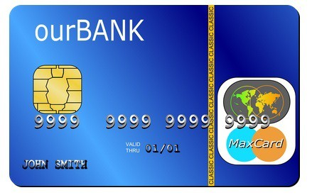 card de credit visa sau mastrecard